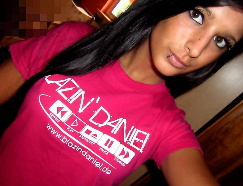 1. Standard-Shirt-Pink-0-Maike