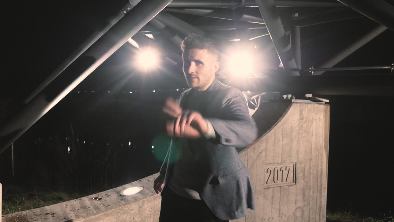 Blazin'Daniel - Ground Zero (Official Video).00_02_24_27.Standbild021