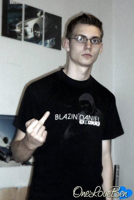 Retro-Shirt-1-Benjamin