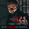Falscher Bruder