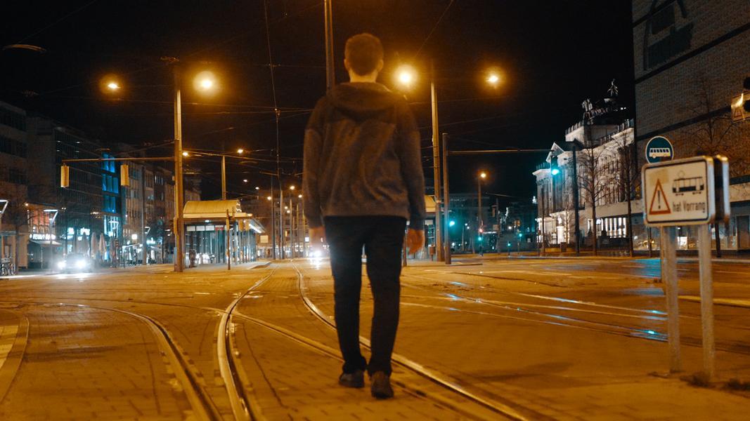 Blazin'Daniel - Tote Seele.00_05_47_11.Standbild036