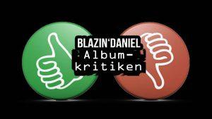 Albumkritiken