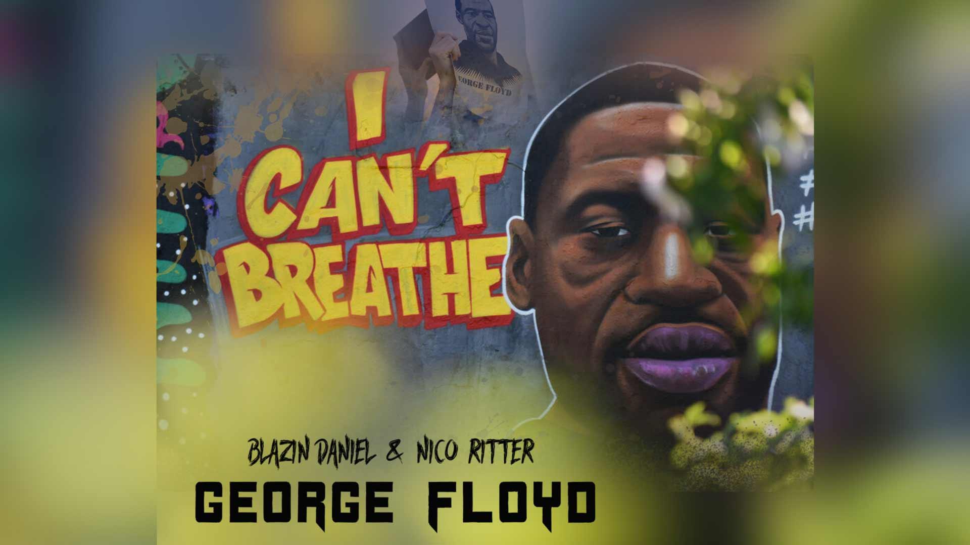 George Floyd (Feat. Nico Ritter)
