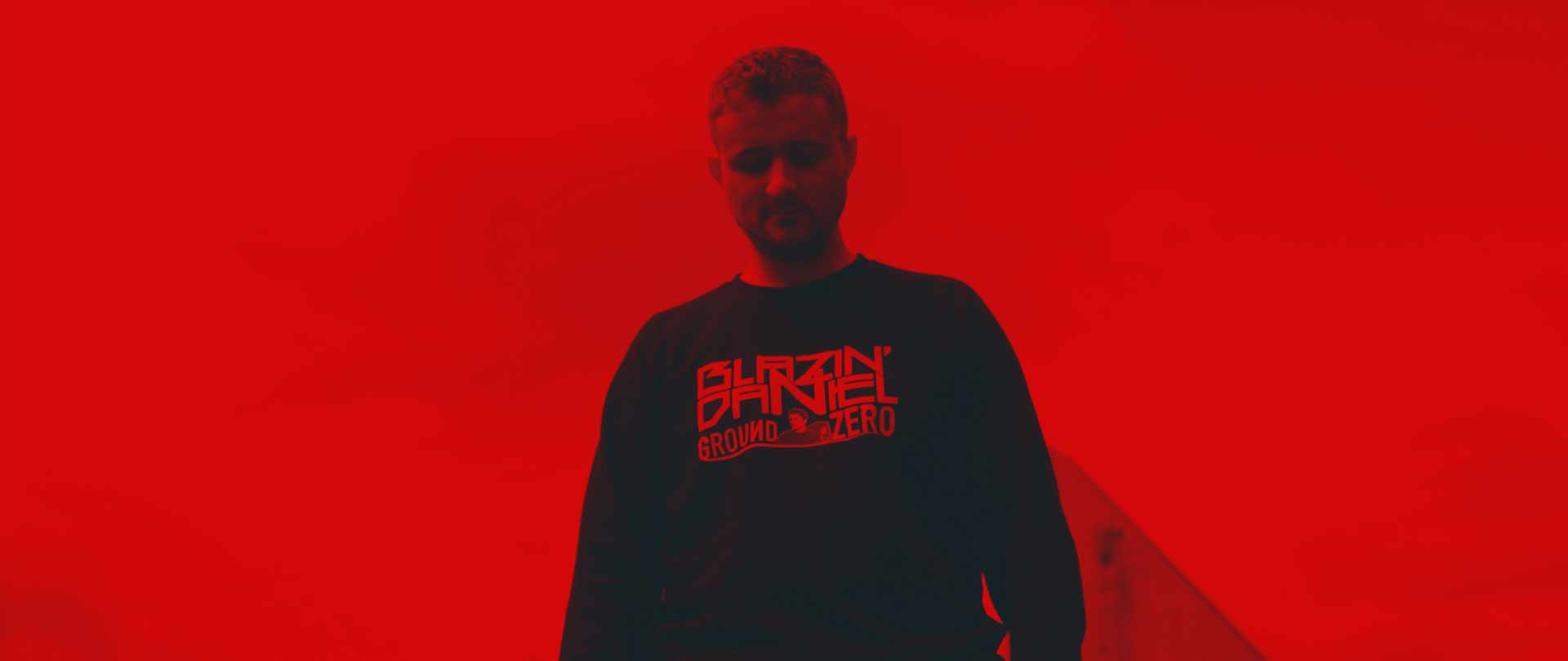 Blazin'Daniel---Misanthrop-(64)