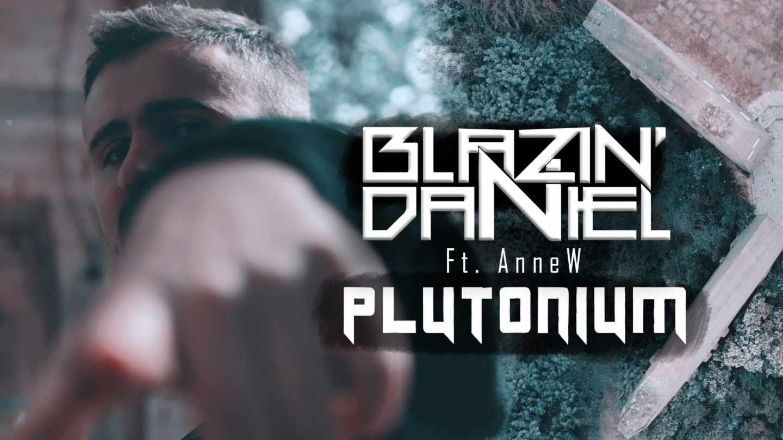 Plutonium (Feat. AnneW)
